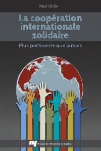 La coopération internationale solidaire