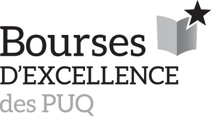 _Logo_BoursesExcellencePUQ-F