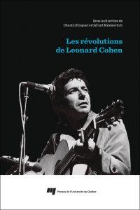 http://www.puq.ca/catalogue/livres/les-revolutions-leonard-cohen-2981.html