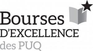 Bourses d'excellence des PUQ