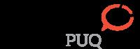 _Logo_RVPUQ-F