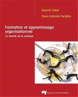 Formation et apprentissage organisationnel