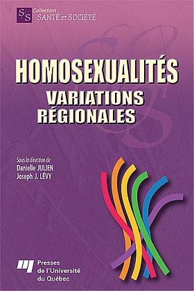 homosexualites