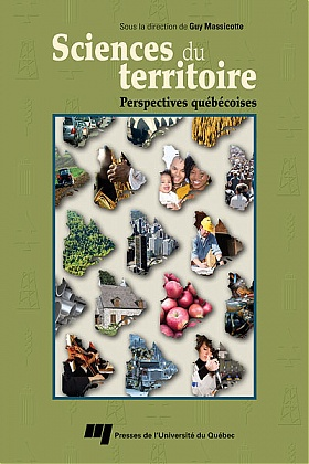Sciences du territoire