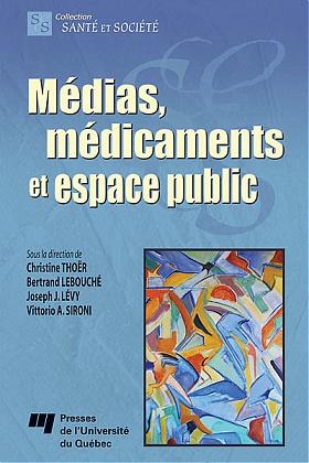 media medicament