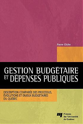 Gestion Budgetaire et Depenses Publiques sur Bookys