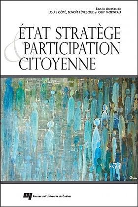 État stratège et participation citoyenne
