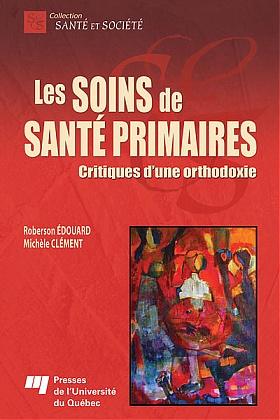 les soins_de_sante_primaires