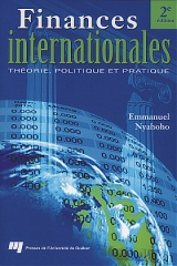 Finances internationales