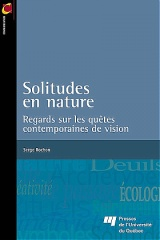 Solitudes en nature