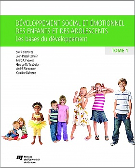CILA - Collge International de l'Adolescence - Accueil