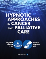 Hypnotic Approaches in Cancer and Palliative Care