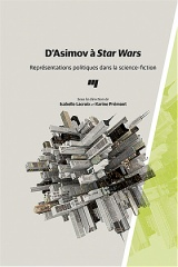 D'Asimov à <em>Star Wars</em>