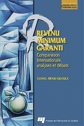 Revenu minimum garanti
