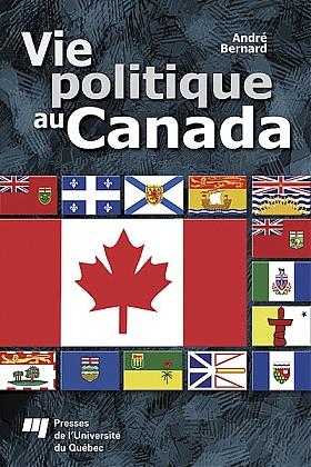 Vie politique au Canada