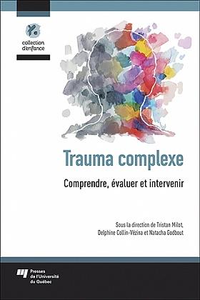 Trauma complexe