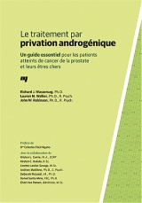 Le traitement par privation androgénique