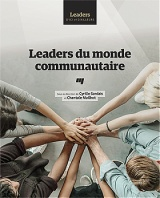 Leaders du monde communautaire