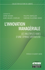 L' innovation managériale