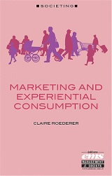 Marketing & experiential consumption