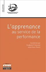 L' apprenance au service de la performance