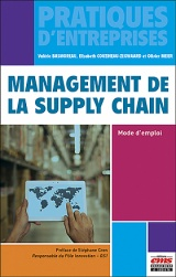 Management de la supply chain