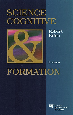 Science cognitive &  formation