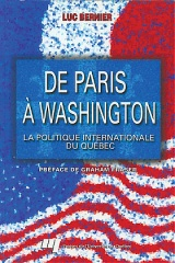 De Paris à Washington